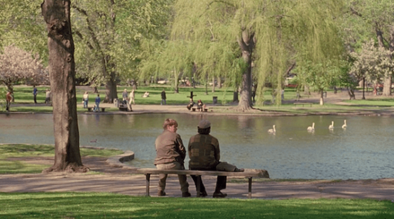 Boston-Public-Gardens-Bench-from-Good-Will-Hunting-Matt-Damon-Robin-Williams-1